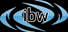 Ingenieur Büro Wich - www.ibw-system.de